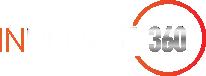 Innovate 360 Logo